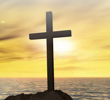 The unchanging truth of the triune God
