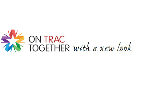 On TRAC Together with a New Look