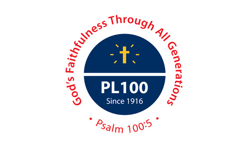 PLMGS celebrates 100 years of God's blessings
