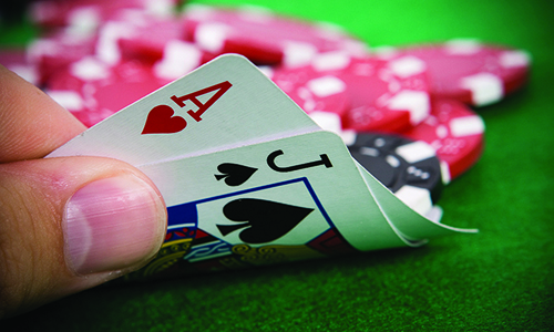 Can Christians gamble?