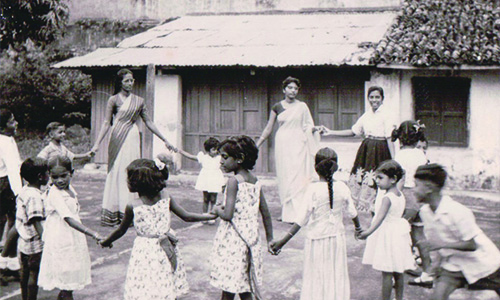 Tamil Methodist Church hits 125 years: A history of caring and sharing