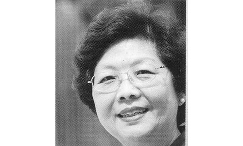 Tang Poh Kim retires as Education Secretary