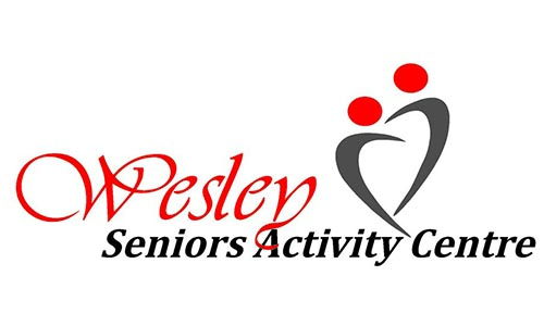 MwS wesley Seniors Activity Centre at  Jalan Berseh
