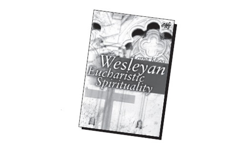 The forgotten aspect of the Wesleyan revival