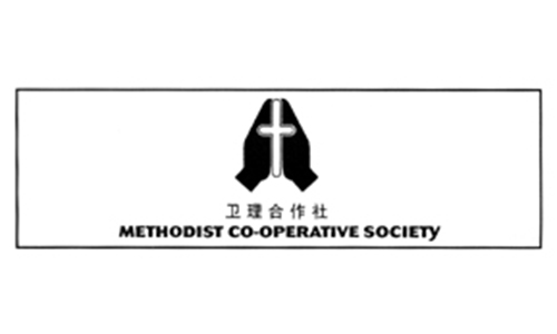 Methodist Co-op Society sees success, seeks expansion