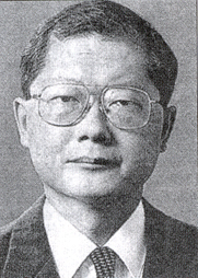 The late Dr Tay Eng Soon.