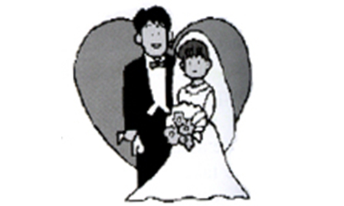 Getting married? Enrol for this programme