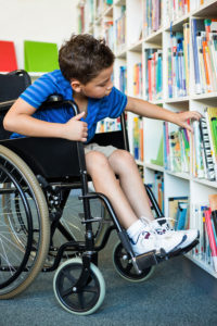 Hospitable classrooms, inclusive society
