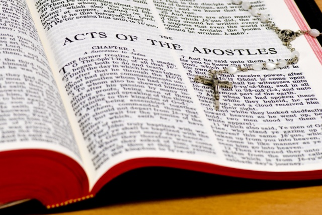 The Apostles' Creed: Its place and function in the Church