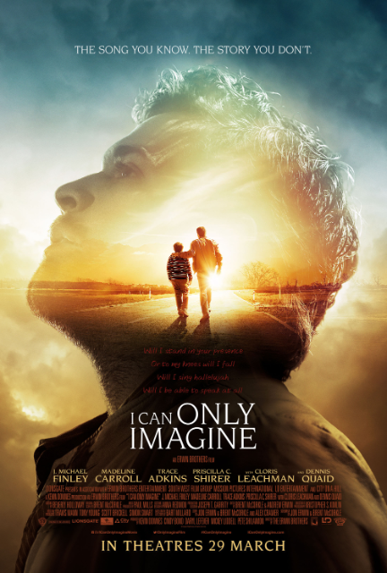 More than we can imagine