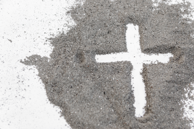 The Significance of Lent