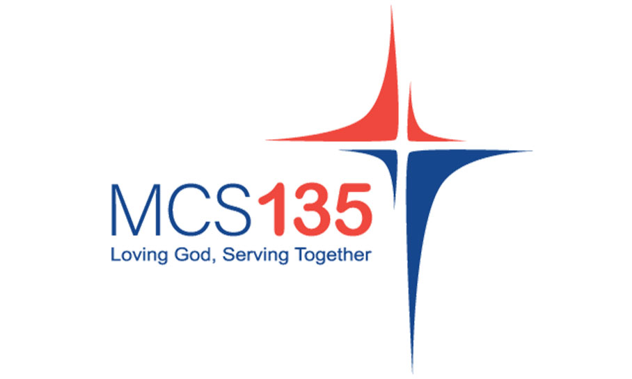 Five minutes with Michael Tan, Winner of the MCS 135 logo design competition
